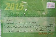 sortie-du-05-12-2015-004