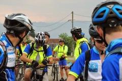 dernier-sortie-vélo-10