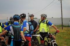 dernier-sortie-vélo-12
