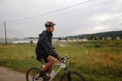 dernier-sortie-vélo-13