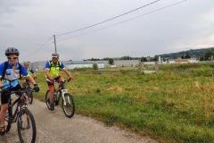 dernier-sortie-vélo-14
