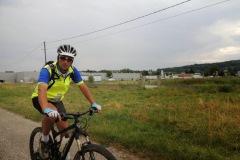 dernier-sortie-vélo-16