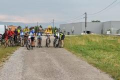dernier-sortie-vélo-17