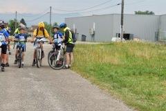 dernier-sortie-vélo-18