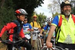 dernier-sortie-vélo-21