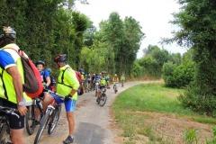 dernier-sortie-vélo-22