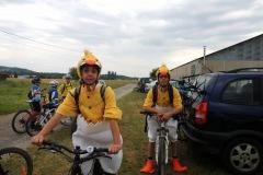 dernier-sortie-vélo-3
