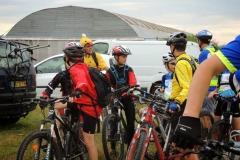 dernier-sortie-vélo-5